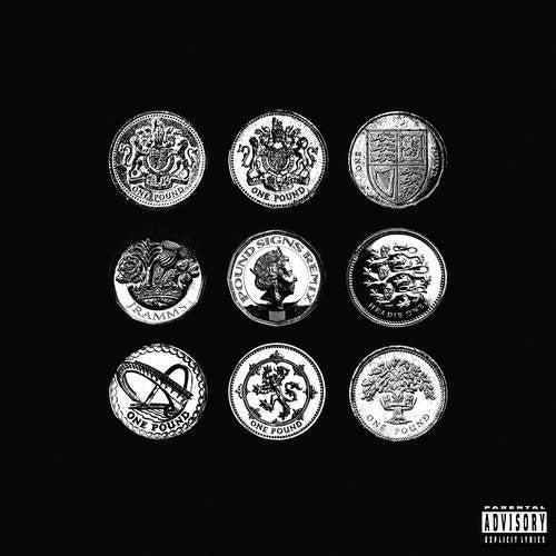 Pound Signs (Remix)