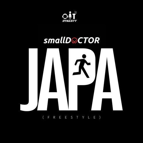 Japa (Freestyle)