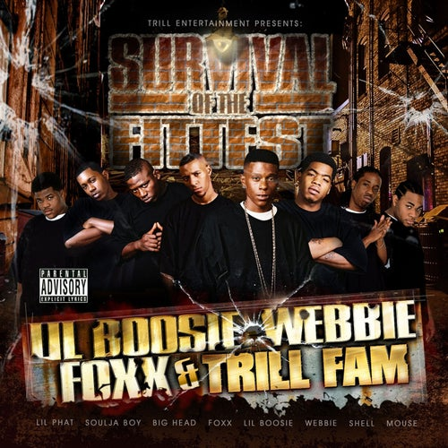 Wipe Me Down (feat. Foxx)