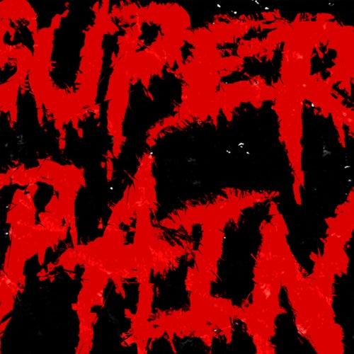Super Pain