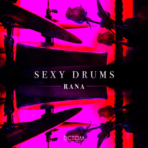 Sexy Drums