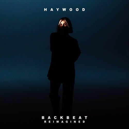 Backbeat (Reimagined)