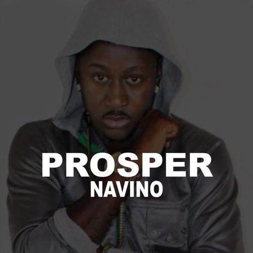 Prosper - Single