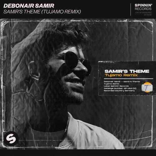 Samir's Theme (Tujamo Remix)