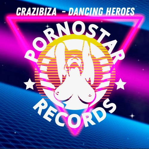 Dancing Heroes