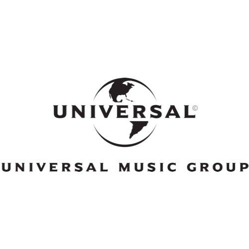 Universal Music Latino Profile