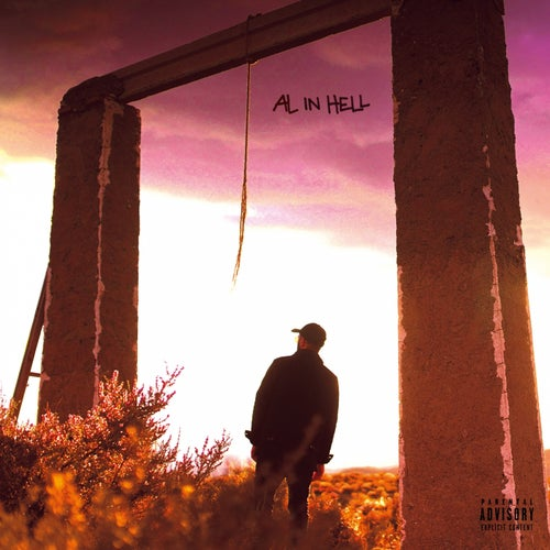 AL in Hell