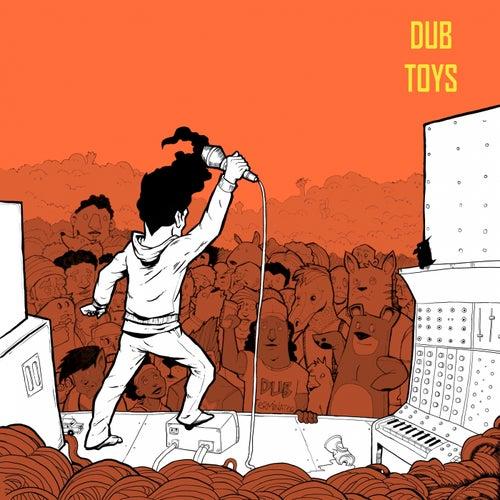 Dub Toys
