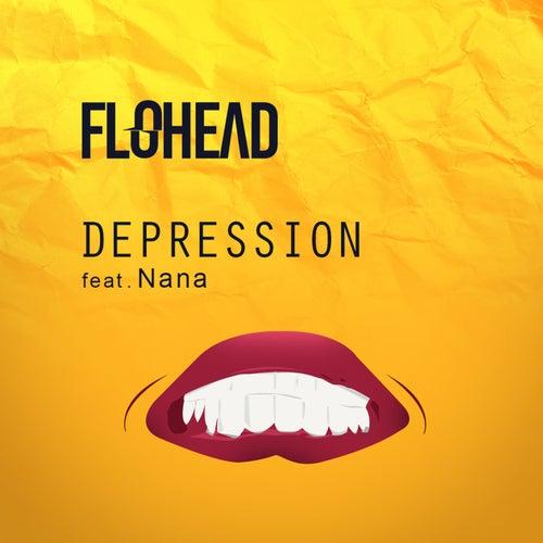 Depression (feat. Nana)