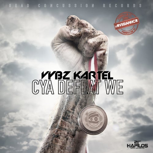 Cya Defeat We