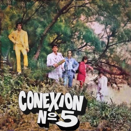 Conexion Nº 5