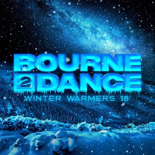 Bourne 2 Dance: Winter Warmers '18