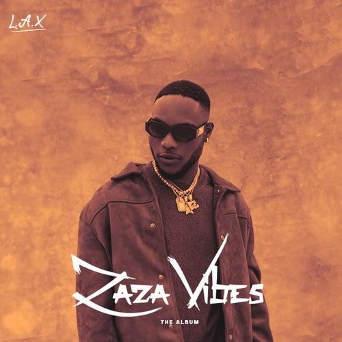 ZaZa Vibes