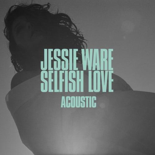 Selfish Love
