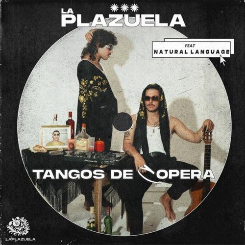 Tangos De Copera