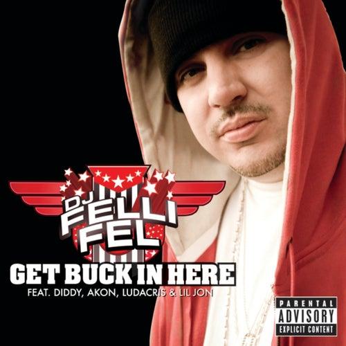 Get Buck In Here