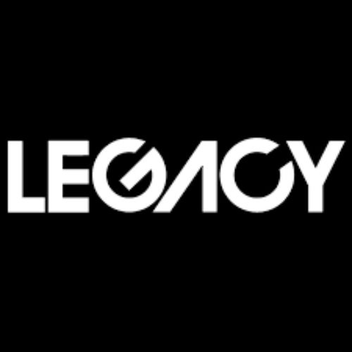 LaFace/Legacy Profile