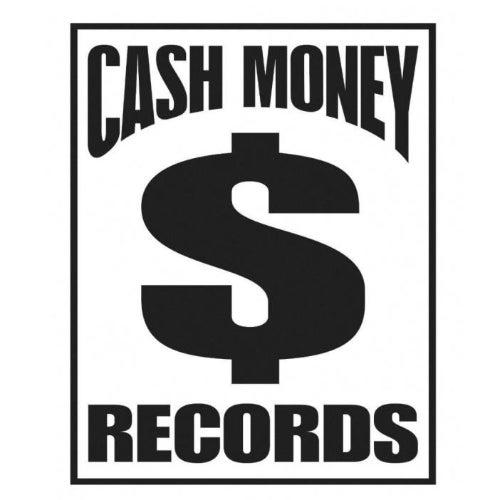 Cash Money Profile