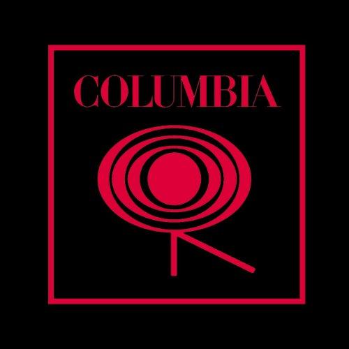 Records/Columbia Profile