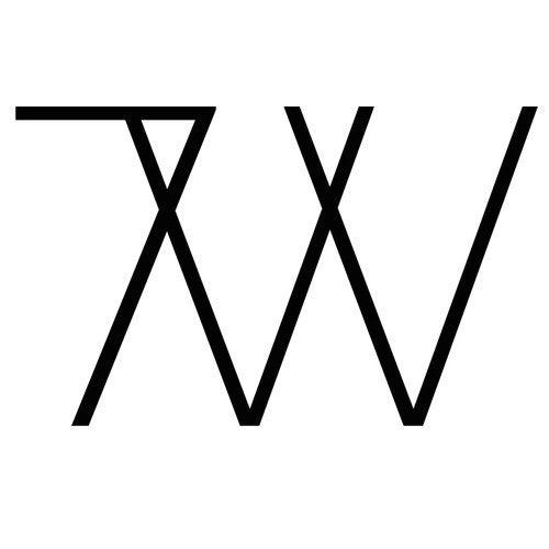 7Wallace Profile
