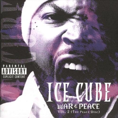 War & Peace Vol. 2