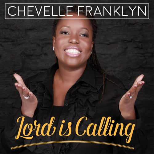 Lord is Calling