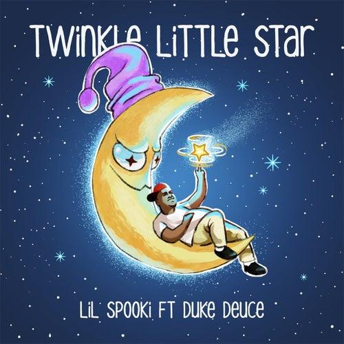 Twinkle Little Star (feat. Duke Deuce)