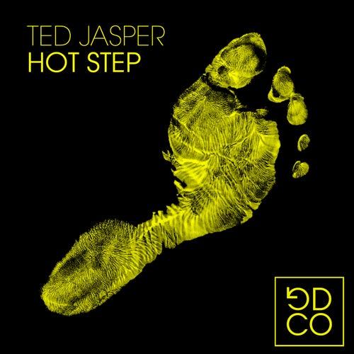 Hot Step