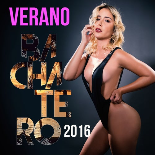 Verano Bachatero 2016