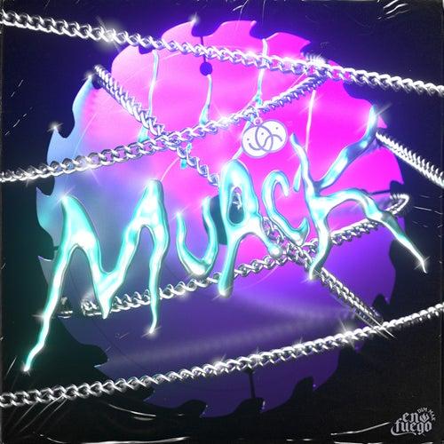 Muack