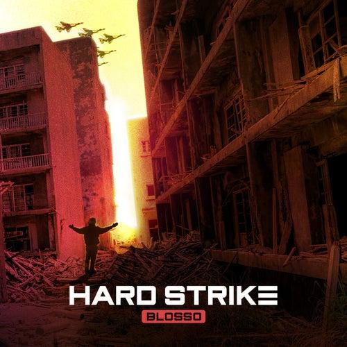 Hard Strike