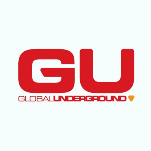 Global Underground Profile