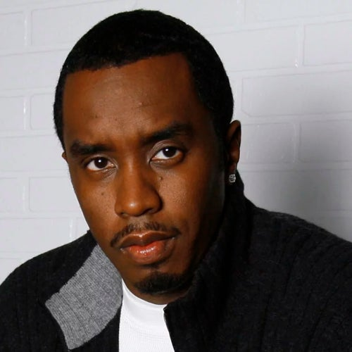 P. Diddy Profile
