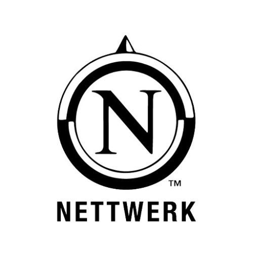 Nettwerk Records Profile