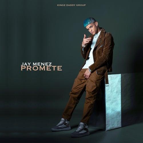 Promete