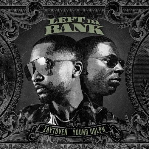 Left Da Bank