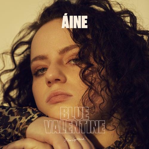 Blue Valentine EP