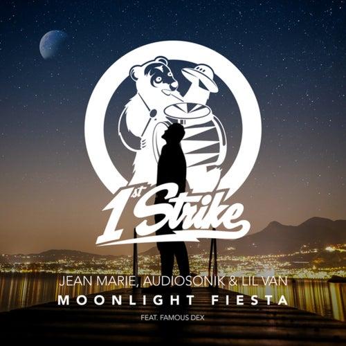 Moonlight Fiesta