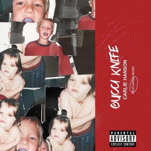 Gucci Knife (feat. MASN)