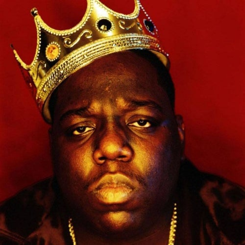 The Notorious B.I.G. Profile