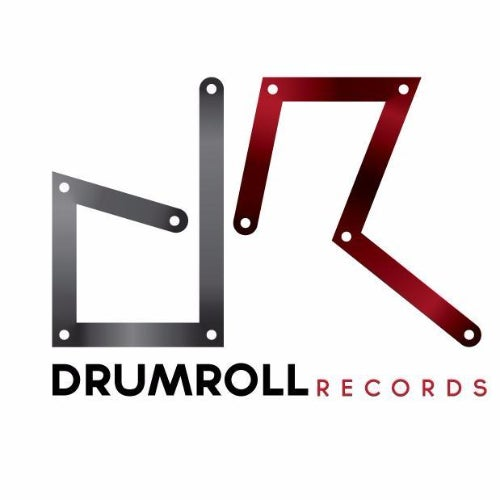 DRUMROLL RECORDS Profile