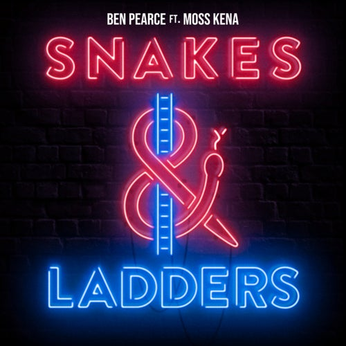 Snakes & Ladders (feat. Moss Kena)