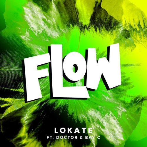 Flow (feat. Doctor & Bay C)