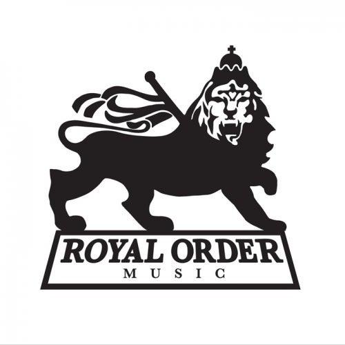 Royal Order Music Profile