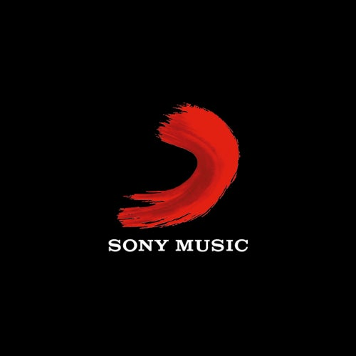 Sony Music Entertainment Chile S.A Profile