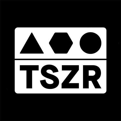 Three Six Zero Recordings Profile