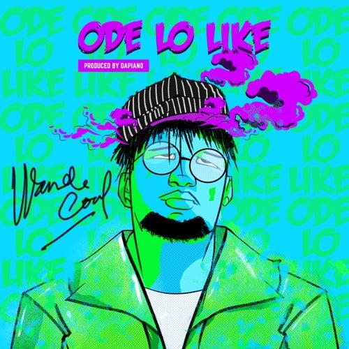 Ode Lo Like