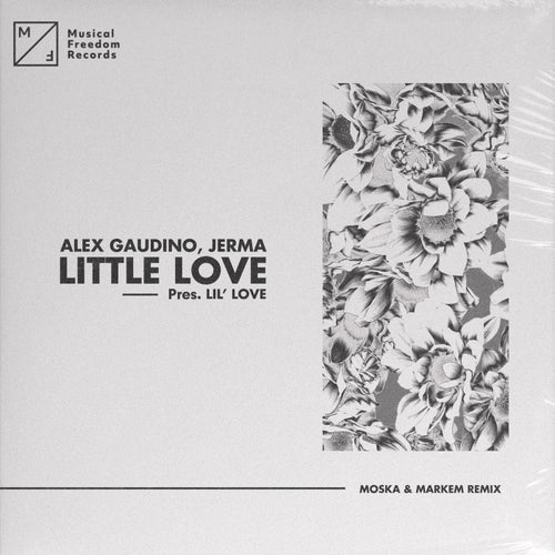 Little Love (pres. Lil' Love) [MOSKA & Markem Remix]