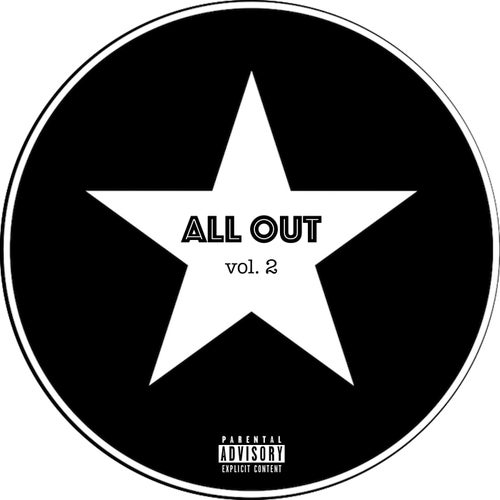 All Out, Vol. 2