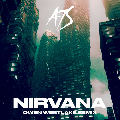 Nirvana (Owen Westlake Remix)
